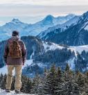 Gurnigel, ein kleiner Wanderrundgang auf einem der schönsten Pässe der Schweiz