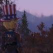 Falloutner