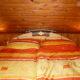 Winterurlaub im Wallis, Maiensäss sofort frei