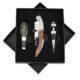 FENEK . SHOP – Flaschenöffner Set – Geschenkbox / Give away