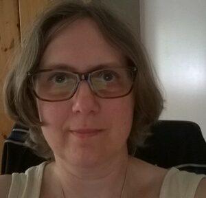 Katharina Steinmann