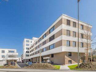 3.5 Zimmer Wohnung zum mieten 131 m2