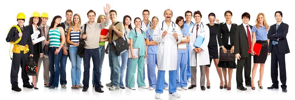 Neue Herausforderung im Gesundheitswesen
