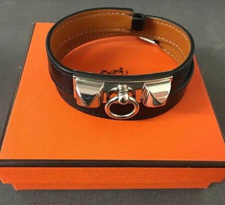 Hermes Armbänder zu verkaufen