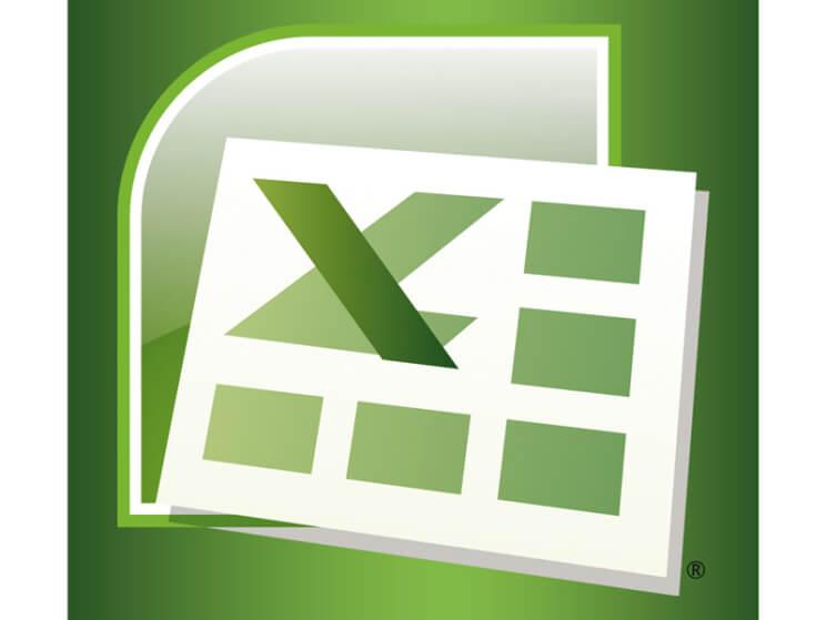 Excel Programmierer VBA