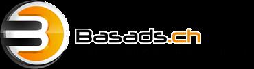 basads.ch