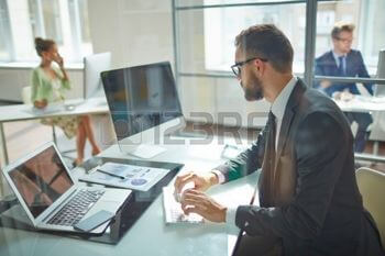 Kompetenter PC-Support