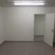 17m² Lagerraum in Malters nur 15 Min. von Luzern Stadtzentrum