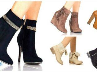 Damenschuhe Ausverkauf Großhandel Schuhe aus Geschäftsauflösung