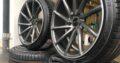 5×112 Audi S3 Audi S4 Audi A3 Audi A4 Golf7 Golf6 Golf5 GolfR Skoda Seat 9,5×19 8,5×19 235/35-19