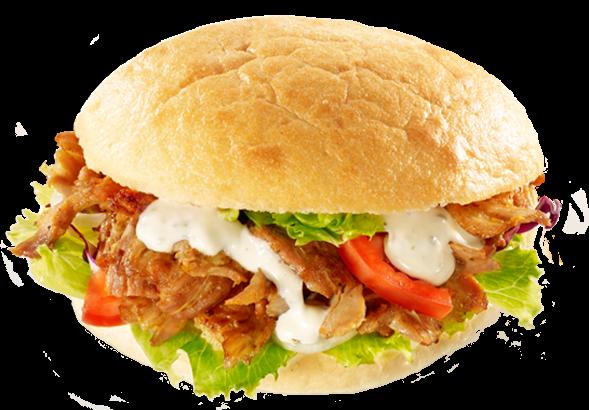 Mia Pizza Kurier Strengelbach 062 751 18 18