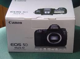 Buy Nikon D750/D810/D800/D7200/D7100/Canon EOS 5D Mark IV/5D Mark III