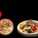 EATCLUB Pizza Kurier Cham 041 781 59 59