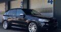 CORSPEED 22 Zoll BMW X5 X6 5×1120 12×22 -10,5×22
