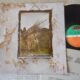Ankauf von Schallplatten LP  si.  Maxis   CD  etc. T: 079-4270102