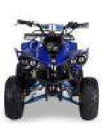 Elektro Kinder Quad Midi 1000 Watt ATV Sport S-10