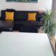 2.5 Zimmer, 55 m²