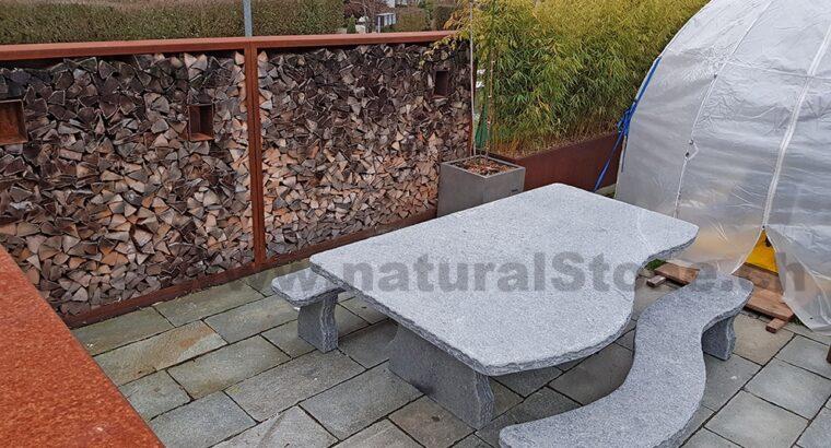 neu-granittisch-donna-aus-tessiner-gneis