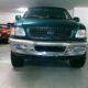 Ford Expedition zu verkaufen
