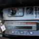 Minibagger Kubota KX101-3 Alpha 3 Baujahr 2013