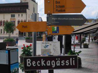 Spanischlehrerin für stundenweisen Einsatz in 8001 Zürich gesucht