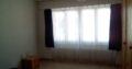 4-Zimmerwohnung 2.OG in 3628 Uttigen