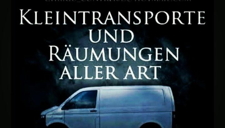 Haushaltsreinigung Wohnungsreinigung Haushaltshilfe Bern Thun Biel Toffen