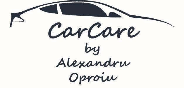 Autoaufbereitung, Autopolitur, Autoreinigung, Autopflege