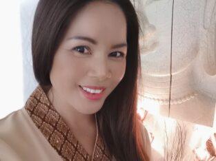 Gesundheit Thai Massage in Oerlikon