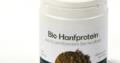 Medihemp Bio Hanfproteinpulver 500g
