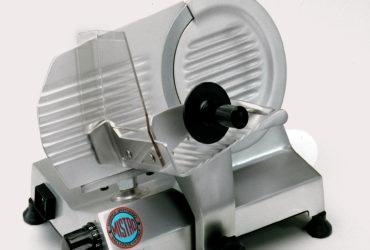 Aufschnittmaschine Mistro GS 200 CE