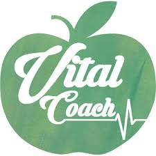 Vitalcoach