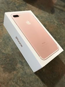 Apple iPhone 8 – 64 GB – Silver – Verizon – CDMA/GSM