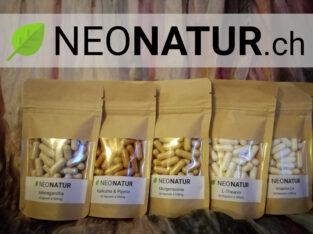 neonatur-natuerlich-besser-leben-nahrungsergaenzung