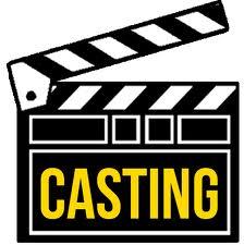 Casting für Werbung Verkehrsmittel