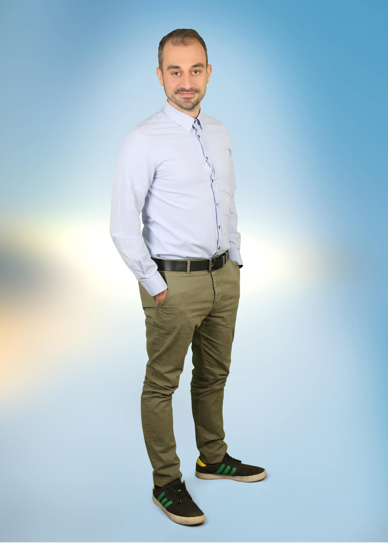 TÜRKISCH DOLMETSCHER