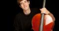 Cellounterricht in Freiburg / Fribourg