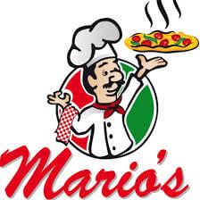 Mario`s Pizzakurier 056 442 19 59