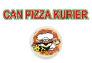 Can Pizza Kurier Städtli Aarburg 062 791 30 03
