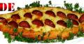 Schloss-Pizzeria Möriken-Wildegg 062 893 33 23