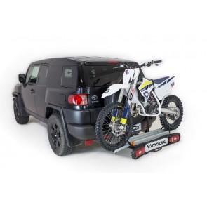 Auto-Gepäckträger für Roller oder Motorrad